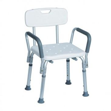 Krzesło pod prysznic Timago.