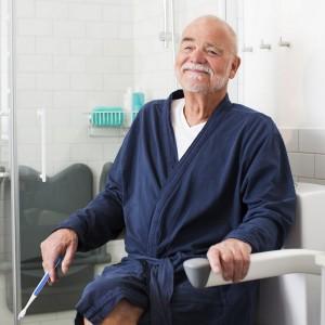 Innowacyjne, wygodne i trwałe uchwyty dla niepełnosprawnych do toalety ETAC REX.