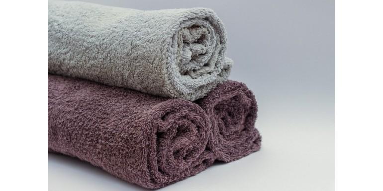 Kąpiele lecznicze dla seniorów - domowe SPA we własnej wannie. Cz.3 - Kąpiele borowinowe