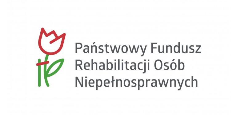Dofinansowania PFRON na zakup wanny z drzwiami w 2020 roku