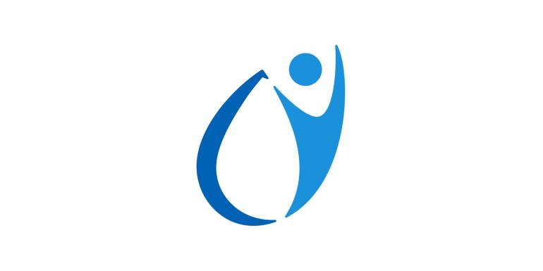 Rekomendacja Domu Pomocy Społecznej w Kutnie