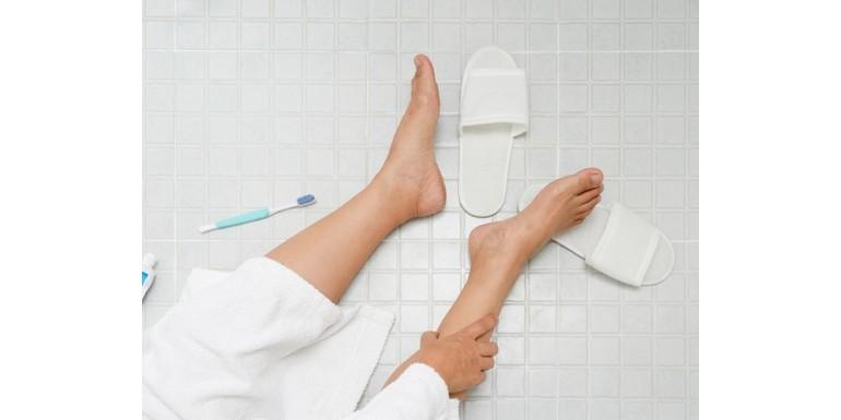 Jak wybrać uchwyty do łazienki dla osoby niepełnosprawnej?