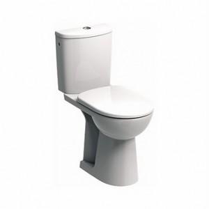 Miska WC - WC dla niepełnosprawnych - Sedes dla niepełnosprawnych