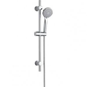 Zestaw prysznicowy - Zestawy prysznicowe - Zestaw natryskowy